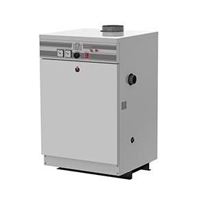 Атмосферный напольный котел ACV Alfa Comfort E 30 , 04531511