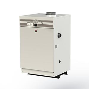 Атмосферный напольный котел ACV Alfa Comfort 30, 04531501