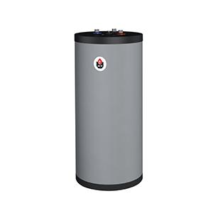 Водонагреватель ( бойлер ) косвенного нагрева ACV HRs 320, 06632801