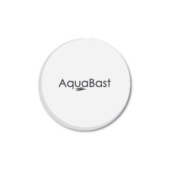 AquaBast, датчик протечки воды