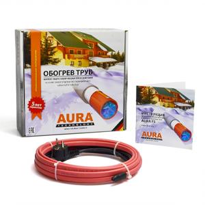 Секция кабельная AURA FS 17-13