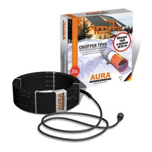 Комплект  AURA FS 30-6