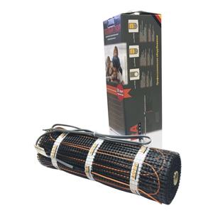 Мат AURA Heating МТА 225-1,5