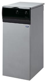 Атмосферный газовый котел Baxi Slim 1.230 i, WSB43123301