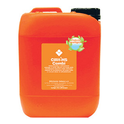 Жидкий концентрат BWT Cillit-HS 23 Combi 20 кг (10137)