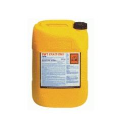 Пассивация после промывки теплообменников BWT Cillit-NAW fl?ssig 20 кг (60993)