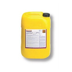 Нейтрализация растворов BWT Cillit-Neutra 25 кг (60991)