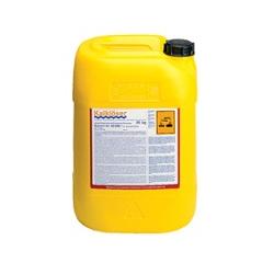 Промывка теплообменников BWT Cillit-Kalkl?ser 20 кг жидк. (60999)