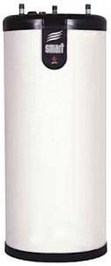 Водонагреватель ( бойлер ) косвенного нагрева ACV Smart STD 100, арт. 06602401