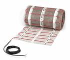 Девимат DTIR-150 961 / 1050 Вт 0,45 x 14 м 7 Нагревательные маты для теплого пола DEVI, 83030580