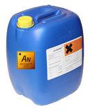 Теплоноситель Антифроген N пластиковая канистра 20 литров