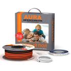 Нагревательный кабель AURA Heating КТА 7-100
