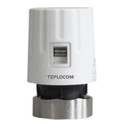 Термоэлектрический сервопривод TSP 220/NC