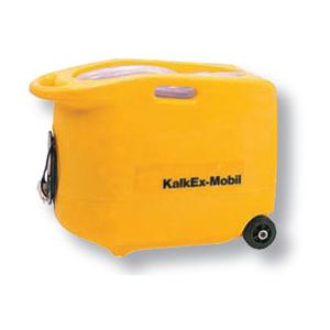 Установка для удаления известковых отложений BWT Cillit-KalkEx-Mobile 60 (60007)