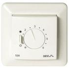 Терморегулятор DEVI Devireg 528 140f1042 (140F1043)