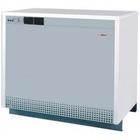 Атмосферный газовый котел Protherm Гризли 65 KLO