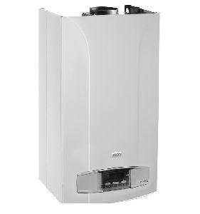 Настенный газовый котел BAXI LUNA-3 310 Fi, CSE45631366
