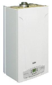 Настенный газовый котел Baxi ECO Four 1.14, CSE46114354