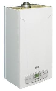 Настенный газовый котел Baxi ECO Four 1.14 F, CSE46514354