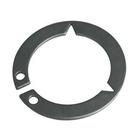 Кольцо фиксирующее из нерж.стали Stahlmann DN15, SA001015
