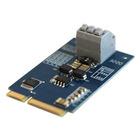 Модуль расширения NEPTUN SMART RS485