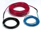DEVI Нагревательный кабель DSIG-20 165 / 180 Вт 9 м, 140F0260