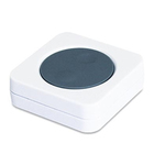 "Двойная умная кнопка Salus ""One Touch"" системы iT600 Smart Home SB600"