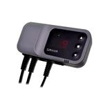 Регулятор для управления насосом центрального отопления или горячей воды Salus PC11W