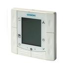 Комнатный термостат с расписанием Siemens, RDF600T