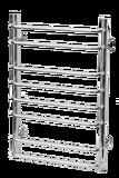 Полотенцесушители Терминус Стандарт  (Нижнее подключение), 32/18  П5 400х596