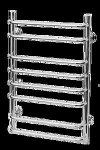 Полотенцесушители Терминус Стандарт (Нижнее подключение) 32/18  П7 500х796
