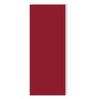 """Дизайн-конвектор Varmann SteelKon 115.450.1020, вертикальный, настенный монтаж, подключение """"сбоку"""""""