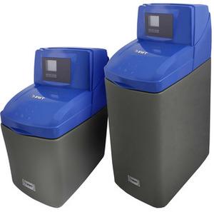 Умягчитель BWT Aquadial Softlife 10 Litre Softener (BWTAQSL10)