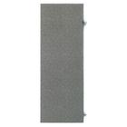 """Дизайн-конвектор Varmann StoneKon 115.450.720, вертикальный, настенный монтаж, подключение """"сбоку"""""""