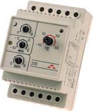 Терморегулятор Devireg™ 316 (140F1075) DEVI
