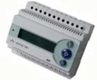 Терморегулятор Devireg™ 850 (140F1084)