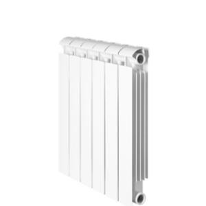Биметаллический Радиатор Global Style Extra (Глобал Экстра) 350 1 секция