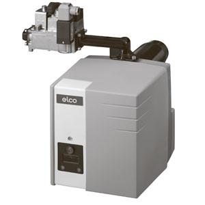 Газовая горелка Elco Vectron VG1.55 KN 3 832 636