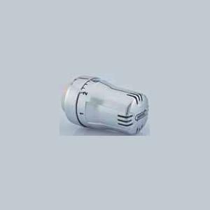 Термостатическая головка HUMMEL M30 x 1,5 2907301802