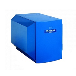 Бак-водонагреватель Buderus Logalux L135, 7735500047