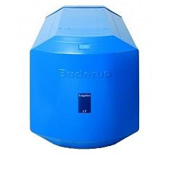 Бак-водонагреватель Buderus Logalux LT160/1, 7735500044