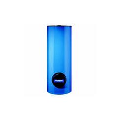 Бак-водонагреватель Buderus Logalux SU160/5, 8718542280