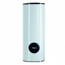Бак-водонагреватель Buderus Logalux SU300/5 W, 8718541331