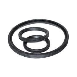 Кольцо уплотнительное Ostendorf НТ однолепестковое D-110, арт. 880050
