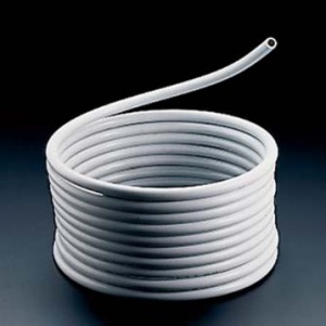 Металлопластиковая труба Oventrop  Copipe белая, в 9 штангах по 5м, 40x3,5мм Артикул №: 1501580