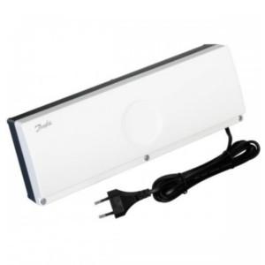 Соединительная коробка Danfoss FH-WC 8 каналов, арт. 088H0016