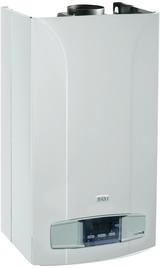 Настенный газовый котел BAXI LUNA-3 240 i, CSE45224366