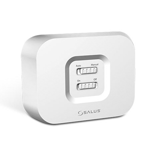 Дополнительный беспроводной приемник Salus для системы iT600RF, RX10RF