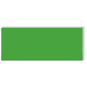 """Дизайн-конвектор Varmann SteelKon 80.180.720, горизонтальный, настенный монтаж, подключение """"сбоку"""""""