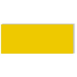 """Дизайн-конвектор Varmann SteelKon 115.180.1520, горизонтальный, настенный монтаж, подключение """"сбоку"""""""